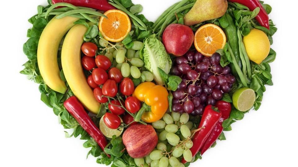 diéta egészséges életmód